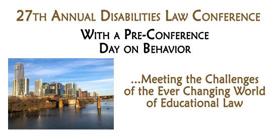 NELI Conferences